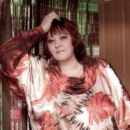 Татьяна, 58 лет, Ялта