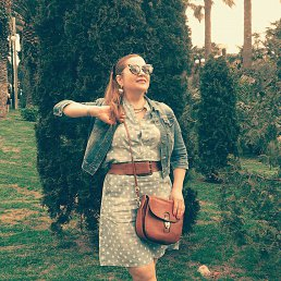 Фото Ирина, Сочи, 58 лет - добавлено 21 апреля 2017