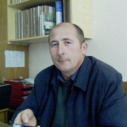Сергей, 63 года, Ольшана