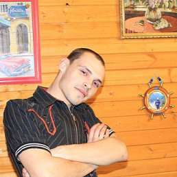 Андрей, 30 лет, Пушкино