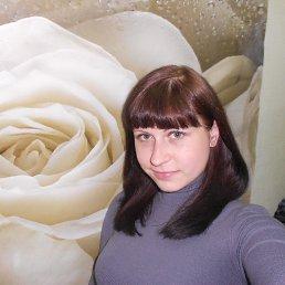Надежда, 29 лет, Семенов
