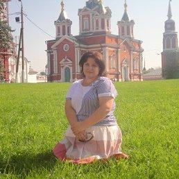 ирина, 43 года, Моршанск