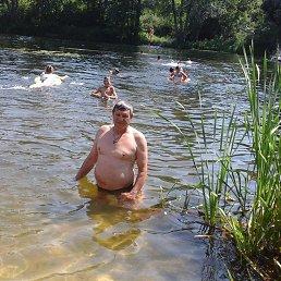 Павел, 57 лет, Змиев