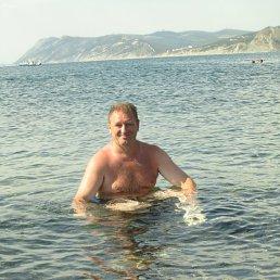 Николай, 57 лет, Нелидово
