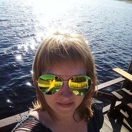 Оксана, 30 лет, Медвежьегорск