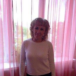 Фото Елена, Шумерля, 52 года - добавлено 29 июня 2017