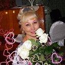 Фото Галина, Лесной, 48 лет - добавлено 30 мая 2017 в альбом «Мои фотографии»