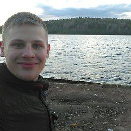 Рома, 20 лет, Подпорожье