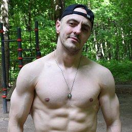 Алексей, 36 лет, Москва - фото 3