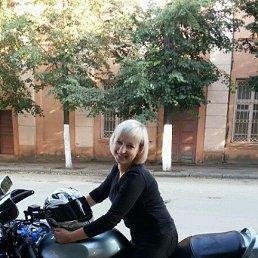 Анастасия, 32 года, Ливны