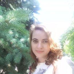 Натали, 32 года, Зерноград