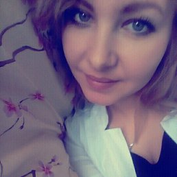 Екатерина, 26 лет, Ревда
