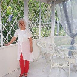 ирина, 55 лет, Иркутск