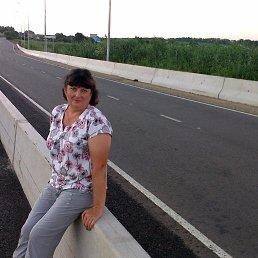 Валентина, 49 лет, Фастовецкая