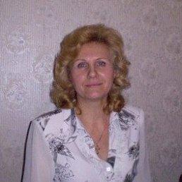Наталья, Чугуев, 62 года