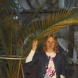 Дарья, 30 лет, Сумы