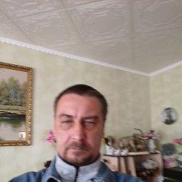 Валерий, 48 лет, Зеленоград