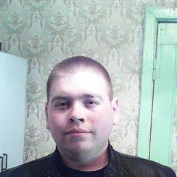 Дмитрий, 28 лет, Кяхта