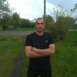 Иван, 30 лет, Торез
