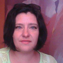 Татьяна, 34 года, Матвеевка - фото 1