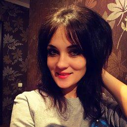 Надя, 32 года, Нетешин