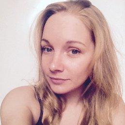 Ирина, 28 лет, Новоуральск