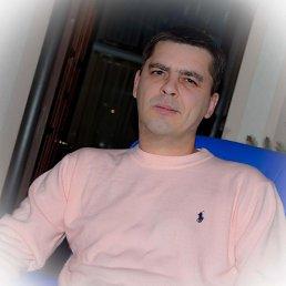 ю, 49 лет, Свердловск