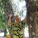 Фото Татьяна, Тавда, 65 лет - добавлено 13 июля 2017