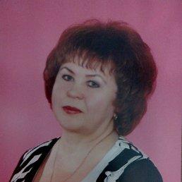 татьяна, 64 года, Тюмень