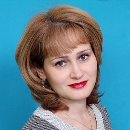 Вера, 44 года, Нижний Новгород