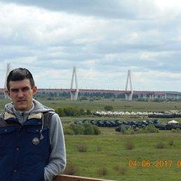 Александр, Вологда, 31 год