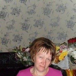 Ольга, 50 лет, Ирбит