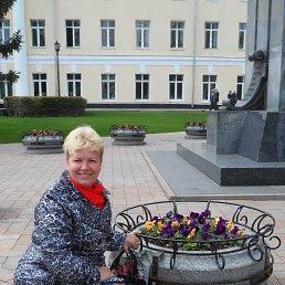 ИННА, 56 лет, Володарск
