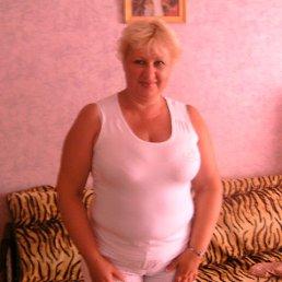 Galina, 52 года, Васильков