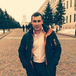 Алексей, 28 лет, Муслюмово