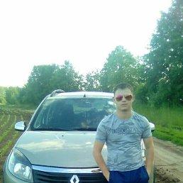 Robert, 24 года, Заинск