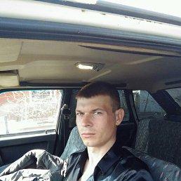Андрей, 33 года, Старотитаровская
