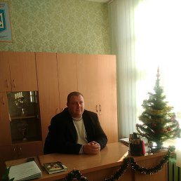 денис, 29 лет, Здолбунов