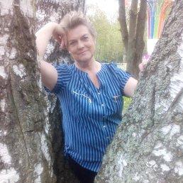 Лидия, Витебск, 63 года