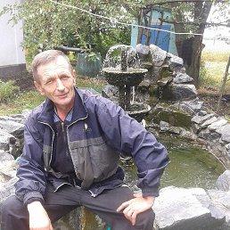 Александр, 53 года, Гуляйполе