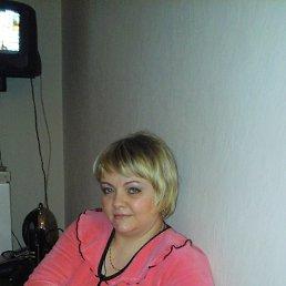 Светлана, Ногинск, 39 лет