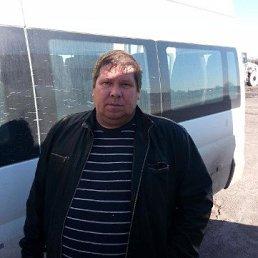 Александр, 51 год, Сенгилей