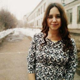 Анна, 24 года, Пинюг