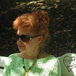 Галечка, 59 лет, Винница