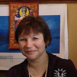 Tamara, 54 года, Павлоград