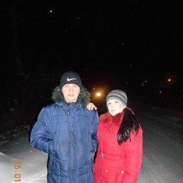 Елена, 28 лет, Кушва