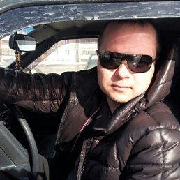 Pavel, 41 год, Касли