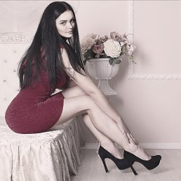 Алена, 26 лет, Алчевск