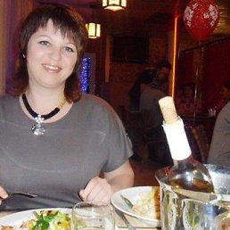 Оксана, 43 года, Ребриха