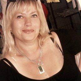СВЕТЛАНА, 52 года, Орел